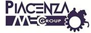 Piacenza MEC Group