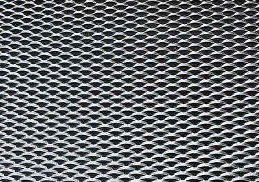 Lamiere stirate e spianate commercio zincatura e metalli for Lamiere stirate fils